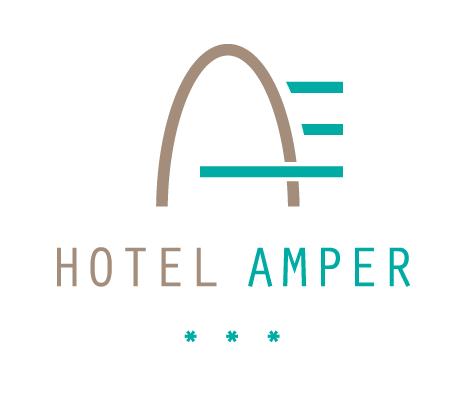 Hotel Amper